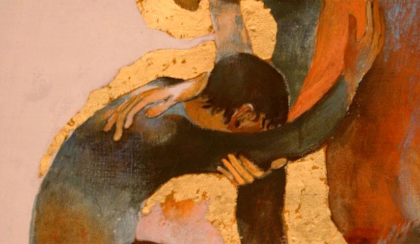 Un cristiano senza misericordia non è un vero cristiano